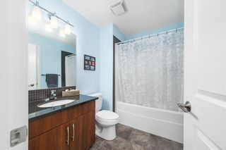 Photo 28: 2310 15 Sunset Square: Cochrane Apartment for sale : MLS®# A1088387