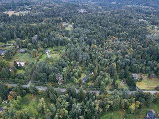 Photo 30: 26546 DEWDNEY TRUNK Road in Maple Ridge: Websters Corners House for sale : MLS®# R2622440