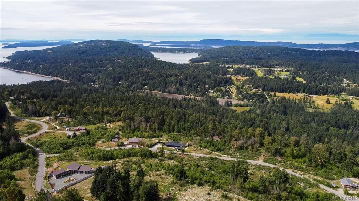 Photo 45: Photos: 133 Southern Way in Salt Spring: GI Salt Spring House for sale (Gulf Islands)  : MLS®# 843435