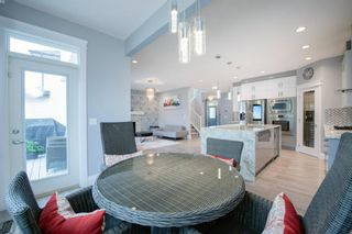 Photo 19: 48 Tremblant Terrace SW in Calgary: Springbank Hill Detached for sale : MLS®# A1131887