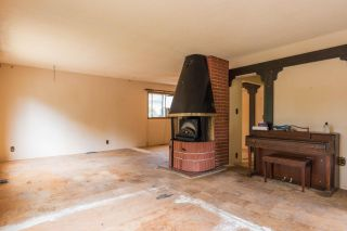 Photo 5: 1159 SECOND AVENUE in Trail: House for sale : MLS®# 2460809