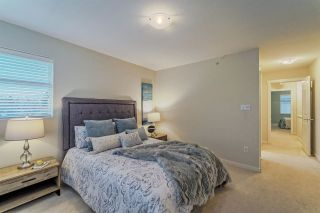 """Photo 13: 723 PREMIER Street in North Vancouver: Lynnmour Townhouse for sale in """"Wedgewood"""" : MLS®# R2247311"""