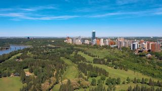 Photo 36: 11229 99 Avenue in Edmonton: Zone 12 House Fourplex for sale : MLS®# E4252160