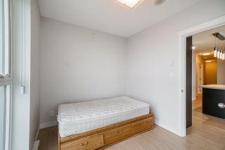"""Photo 21: 3102 11967 80 Avenue in Delta: Scottsdale Condo for sale in """"DELTA RISE"""" (N. Delta)  : MLS®# R2534339"""