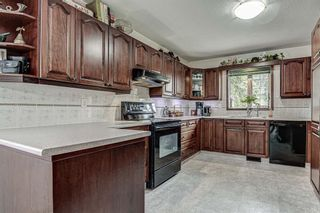 Photo 6: 6 Roseview Drive NW in Calgary: Rosemont Detached for sale : MLS®# A1112987