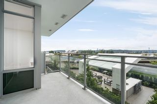 Photo 14: 211 258 NELSON'S Court in New Westminster: Sapperton Condo for sale : MLS®# R2624816