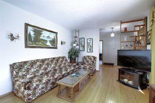 Photo 6: 12836 106 Street in Edmonton: Zone 01 House for sale : MLS®# E4247303