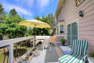 Photo 38: 2122 Michelle Court in West Kelowna: Lakeview Heights House for sale (Central Okanagan)  : MLS®# 10136096