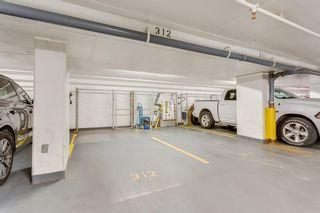 Photo 29: 1506 836 15 Avenue SW in Calgary: Beltline Apartment for sale : MLS®# C4305591