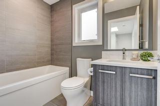 Photo 25: 1529 25 Avenue SW in Calgary: Bankview Row/Townhouse for sale : MLS®# A1127936