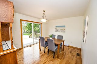 Photo 12: 39 Tanner Avenue in Lawrencetown: 31-Lawrencetown, Lake Echo, Porters Lake Residential for sale (Halifax-Dartmouth)  : MLS®# 202115223