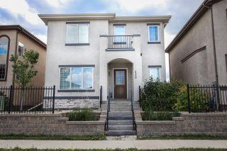 Photo 2: 230 Edward Turner Drive in Winnipeg: Sage Creek House for sale (2K)  : MLS®# 202006143