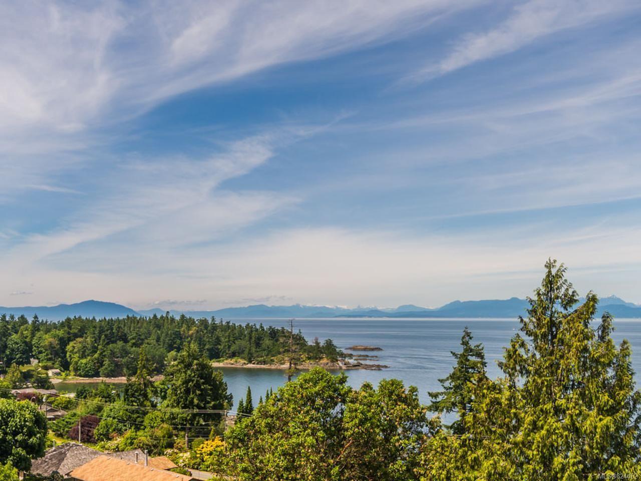 Photo 35: Photos: 3864 Gulfview Dr in NANAIMO: Na North Nanaimo House for sale (Nanaimo)  : MLS®# 824462