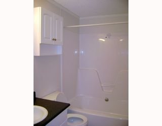 Photo 7:  in WINNIPEG: West Kildonan / Garden City Residential for sale (North West Winnipeg)  : MLS®# 2900620