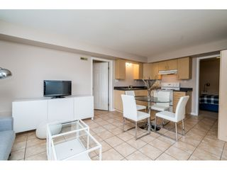 Photo 31: 816 RAYNOR Street in Coquitlam: Coquitlam West House for sale : MLS®# R2555914