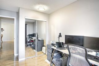 Photo 29: 105 5105 Valleyview Park SE in Calgary: Dover Apartment for sale : MLS®# A1138950