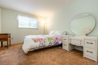 """Photo 18: 31 19797 64 Avenue in Langley: Willoughby Heights Townhouse for sale in """"Cheriton Park"""" : MLS®# R2573574"""