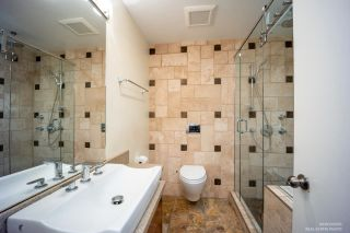 Photo 20: 4066 NORWOOD Avenue in North Vancouver: Upper Delbrook House for sale : MLS®# R2614704