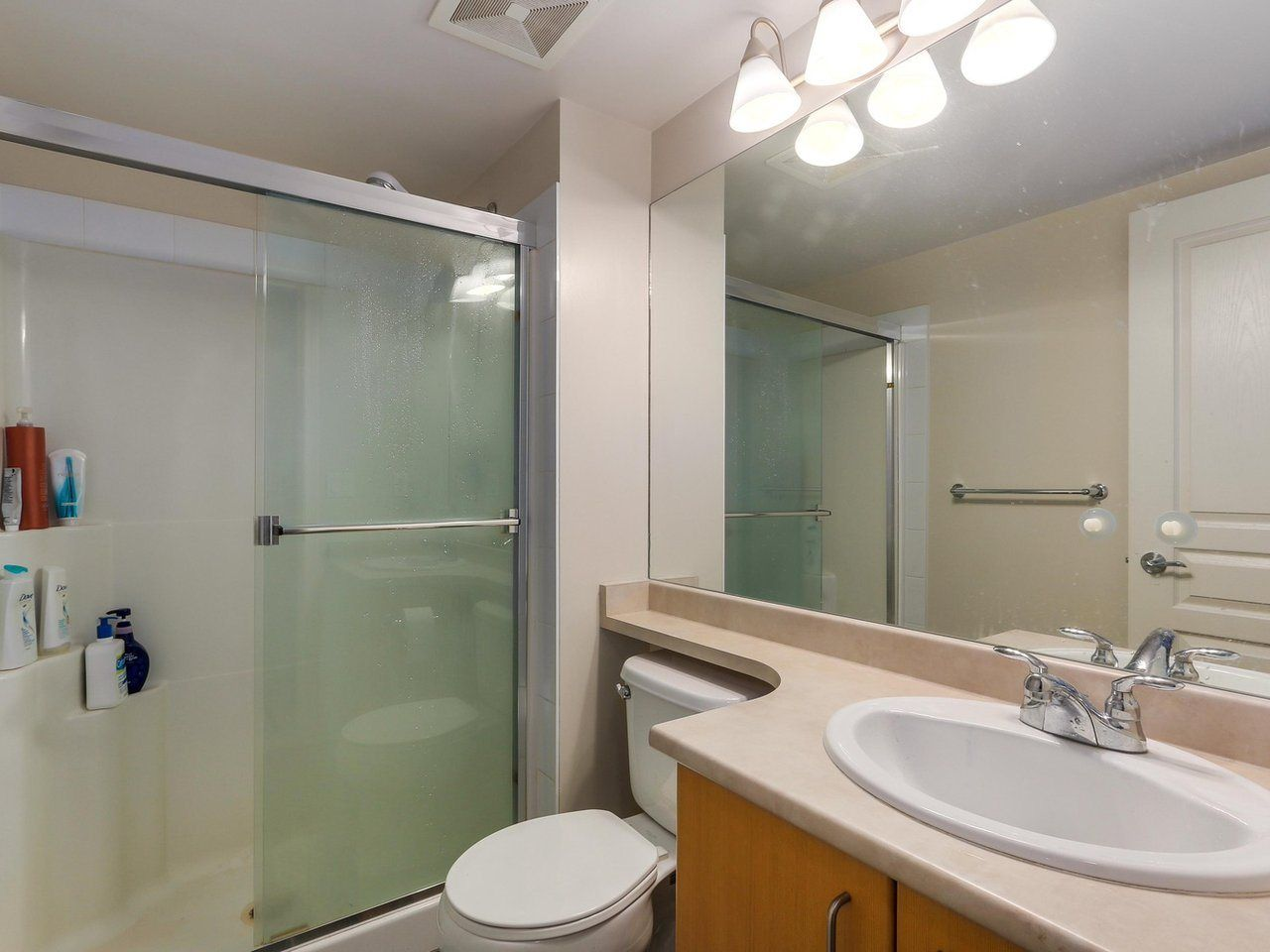 Photo 14: Photos: 205 3388 MORREY Court in Burnaby: Sullivan Heights Condo for sale (Burnaby North)  : MLS®# R2326824