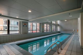 "Photo 36: 1005 212 DAVIE Street in Vancouver: Yaletown Condo for sale in ""Parkview Gardens"" (Vancouver West)  : MLS®# R2527246"