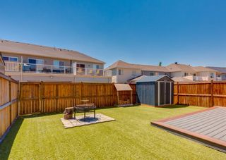 Photo 42: 932 Windhaven Close SW: Airdrie Detached for sale : MLS®# A1125104