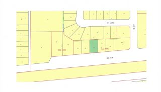 Photo 1: 4524 50 Avenue: Warburg Vacant Lot for sale : MLS®# E4196794