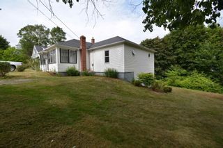 Photo 4: 24 LIGHTHOUSE Road in Digby: 401-Digby County Residential for sale (Annapolis Valley)  : MLS®# 202118050