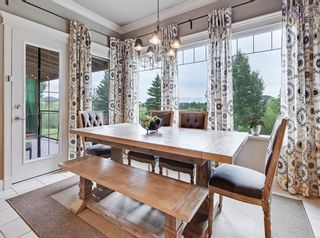 Photo 10: 306 Inverness Park SE in Calgary: McKenzie Towne Detached for sale : MLS®# A1069618