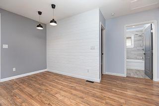 Photo 25:  in Edmonton: Zone 02 House for sale : MLS®# E4255395