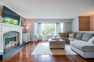 Photo 5: 20145 44 Avenue in Langley: Langley City House for sale : MLS®# R2591036