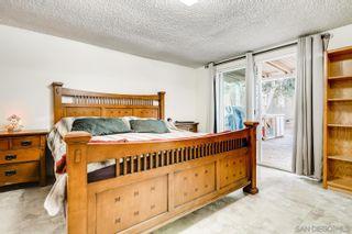 Photo 16: EL CAJON House for sale : 6 bedrooms : 1528 Condor Ave