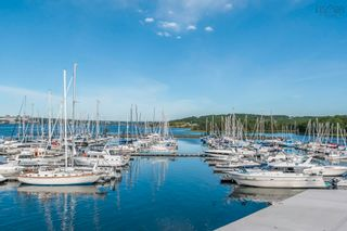 Photo 27: 108 50 Marketplace Drive in Dartmouth: 10-Dartmouth Downtown To Burnside Residential for sale (Halifax-Dartmouth)  : MLS®# 202123722