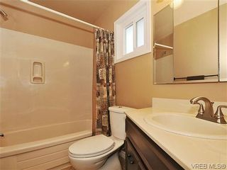 Photo 17: 1895 Hillcrest Ave in VICTORIA: SE Gordon Head House for sale (Saanich East)  : MLS®# 641305