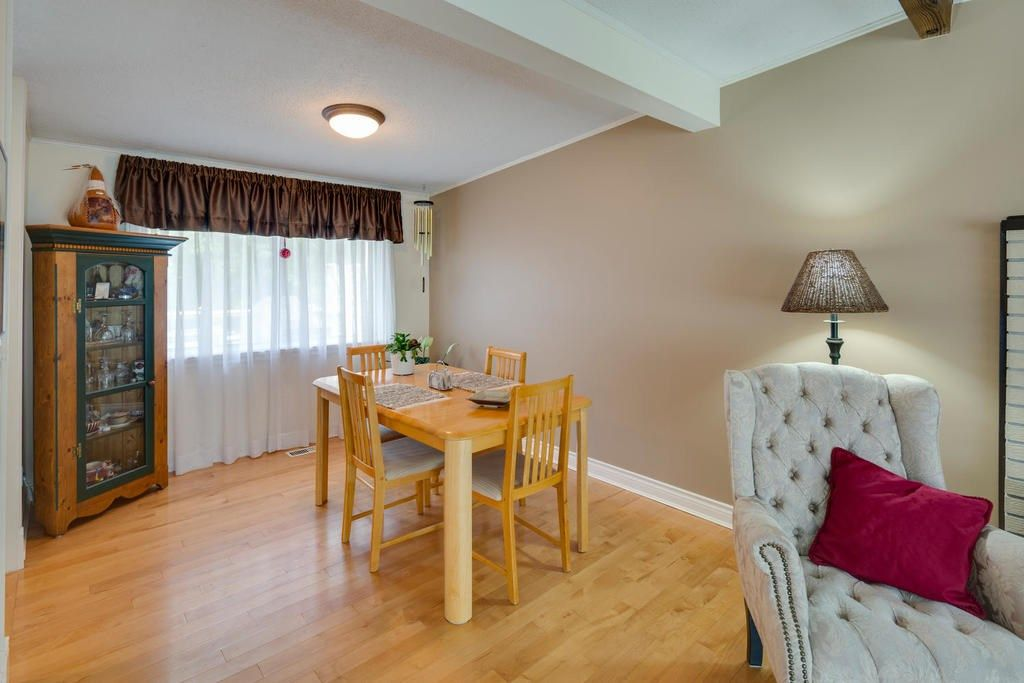 Photo 6: Photos: 38117 WESTWAY Avenue in Squamish: Valleycliffe House for sale : MLS®# R2172639
