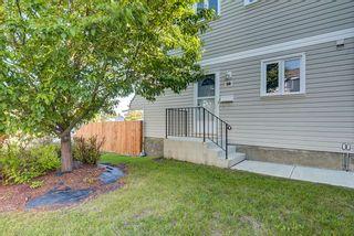 Photo 35:  in Edmonton: Zone 27 Townhouse for sale : MLS®# E4250951