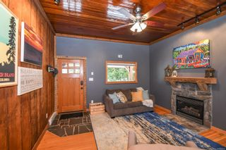 Photo 12: 2569 Dunsmuir Ave in : CV Cumberland House for sale (Comox Valley)  : MLS®# 866614