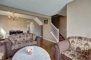 Photo 9: 307 FALTON Drive NE in Calgary: Falconridge Detached for sale : MLS®# C4238621