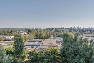 """Photo 10: 1005 2225 HOLDOM Avenue in Burnaby: Central BN Condo for sale in """"Legacy By Bosa"""" (Burnaby North)  : MLS®# R2577534"""