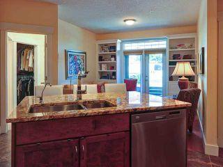 Photo 13: 101 201 20 Avenue NE in CALGARY: Tuxedo Condo for sale (Calgary)  : MLS®# C3577069
