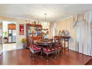 "Photo 8: 9238 MCCUTCHEON Place in Richmond: Broadmoor House for sale in ""Broadmoor"" : MLS®# R2572081"