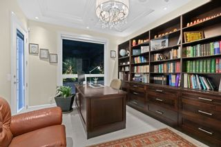 Photo 18: 348 MOYNE Drive in West Vancouver: British Properties House for sale : MLS®# R2618166