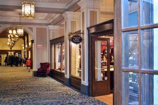 Photo 41: 420 188 DOUGLAS St in : Vi James Bay Condo for sale (Victoria)  : MLS®# 886690