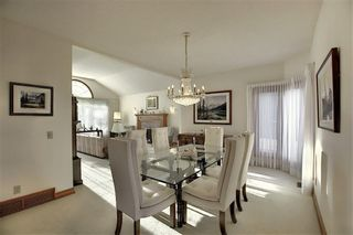 Photo 19: 140 WOODACRES Drive SW in Calgary: Woodbine Detached for sale : MLS®# A1024831