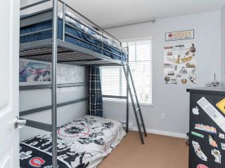"""Photo 14: 51 19480 66 Avenue in Surrey: Clayton Townhouse for sale in """"Two Blue II"""" (Cloverdale)  : MLS®# R2431714"""