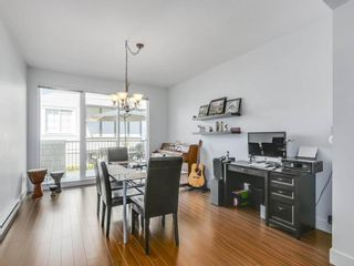 Photo 6: 56 2450 161A STREET in South Surrey White Rock: Grandview Surrey Home for sale ()  : MLS®# R2280403