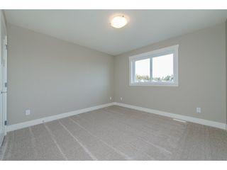 "Photo 13: 12148 203 Street in Maple Ridge: Northwest Maple Ridge House for sale in ""Palisades on Westside"" : MLS®# R2134183"