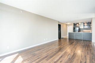 "Photo 28: 2902 13688 100 Avenue in Surrey: Whalley Condo for sale in ""PARK PLACE 1"" (North Surrey)  : MLS®# R2451812"