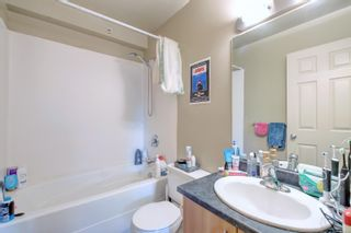 Photo 14: 29 4061 Larchwood Dr in : SE Lambrick Park Row/Townhouse for sale (Saanich East)  : MLS®# 885874