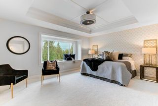 "Photo 18: 24412 112 Avenue in Maple Ridge: Cottonwood MR House for sale in ""Highfield Estates"" : MLS®# R2622957"