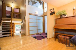 Photo 2: 10 Caravelle Lane in West St Paul: Riverdale Residential for sale (R15)  : MLS®# 1827479